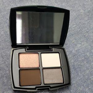 Lancome Makeup - EYESHADOW. ❗NEW❗ LANCOME